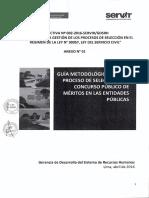 Res060 2016 Servir Pe Anexo1
