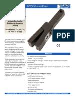 current_probe.pdf