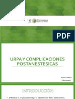 URPA.pptx