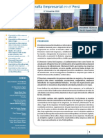 03-informe-tecnico-n-03-demografia-empresarial-ii-trim2018_ago2018-1.pdf