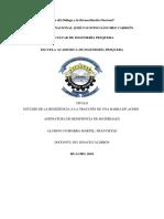 trabajo de investigacion resistencia de materiales.docx
