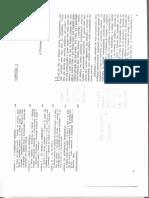 mills, c. wright. a imaginação sociológica (1).pdf