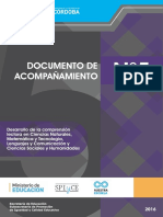 f5-acompanamiento.pdf