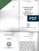 03-Brunt-Conflictos-Republica-Romana-Completo.pdf