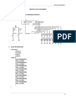 PRACTICA N°02 CON MIKROC.docx
