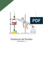 Guia Laboratorio Destilacion REVISADO