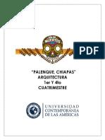 Chiapas!.docx