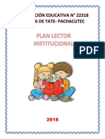 plan lector 2 2018.docx