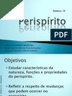 Roteiro-14-Perispirito
