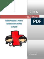 proposal dokter kecil.docx