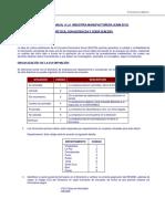 4_Manual_Critica_EAIM_2012.docx