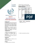 SEM 3 GUIA PRACTICA Desarrollo Humano-1_376