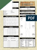 Ficha_2005_Warhammer-2a-ed-02.pdf