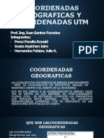 COORDENADAS-GEOGRAFICAS-Y-COORDENADAS-UTM.pptx