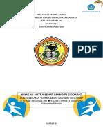 CONTOH_PERANGKAT_KEP_2014-2015.doc