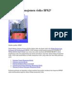 Seri buku manajemen risiko BPKP.docx