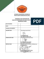 sop praktek klinik.pdf