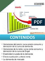 Teoria de la demanda_OK.pptx