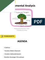 Fundamental Analysis 2013.PDF