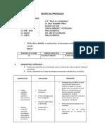 SESION FISICA 3ERO MRUV.docx