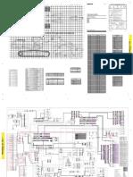 330D Electrical Schematic RENR9587.pdf