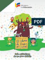 El Libro de Todos los Niños Docentes.pdf