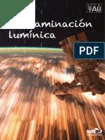 B1-Contaminacion-Luminica