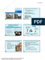 PFP August 2018 Week 6 Lecture Consumer credit 2 The House Purchase.pdf