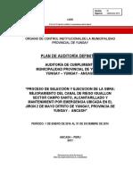 Modelo_Plan_Auditoia_Definitivo_OCI-YUNGAY.docx