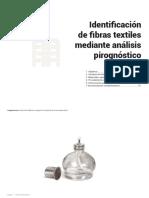 informe fibras.pdf