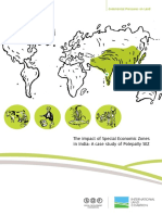 WEB_SDF_India_final_layout.pdf