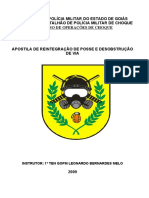 61728827-APOSTILA-DE-REINTEGRACAO-DE-POSSE-E-DESOBSTRUCAO-DE-VIA.pdf