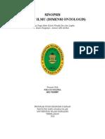 DIMENSI ONTOLOG.doc