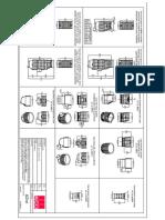 Combipoint_300x500.pdf