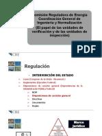 PONENCIA DE LA CRE.pdf