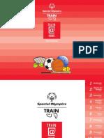 Train_HomeExercise_Spanish.pdf