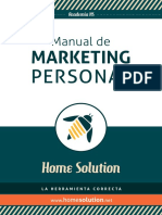 ManualMarketingPersonal.pdf