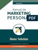 ManualMarketingPersonal.pdf