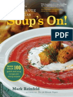 Mark Reinfeld - Soup's On!.pdf