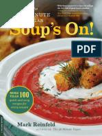 Mark Reinfeld - Soup's On!.pdf