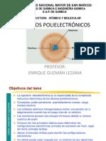 ÁTOMOS POLIELECTRÓNICOS.pdf