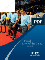 futsallawsofthegameen.pdf