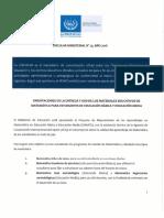 Circular 23.pdf