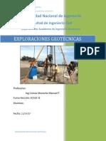 382795992-1ER-LABORATORIO-CIMENTACIONES.docx