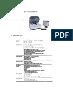 216669270-Laporan-Pak-Sofie.pdf