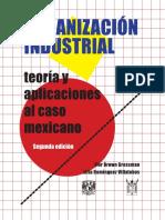 Organización Industrial.pdf