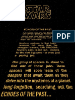 Echoes of the Past.pdf