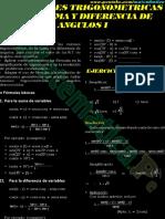 6_Identidades trigonométricas de la suma y diferencia de ángulos I.pdf