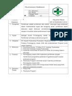 5.1.4.1 SOP dan bukti  Pelaksaanaan pembinaan.doc