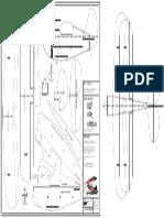 Pawnee Parts - Full